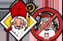 Weihnachtsmannfreie Zone – aber fair!