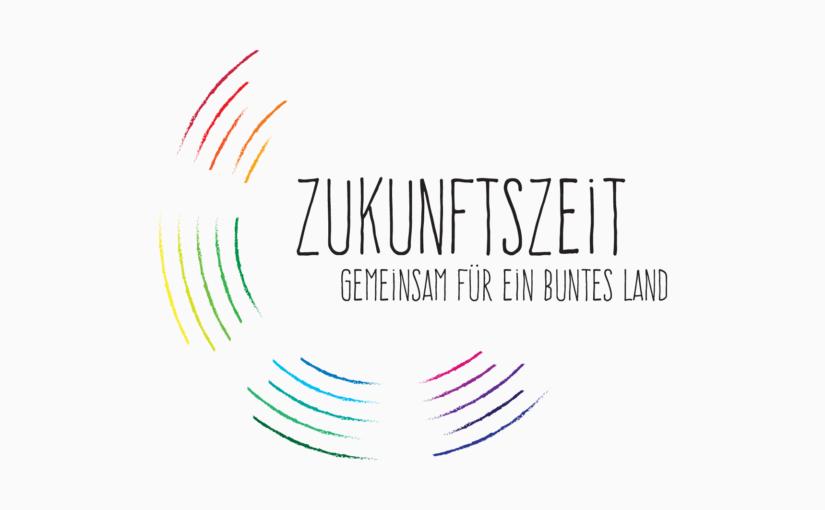 Aktion Zukunftszeit beginnt: Patronatsfest am 18. März