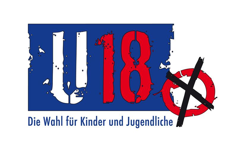 Leimersheimer U18-Bundestagswahl am 15.09.2017